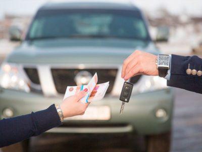 Выкуп кредитных авто в Пензе